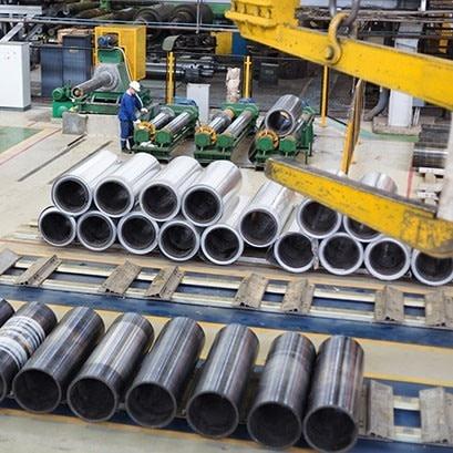 manufacturing invoice factoring