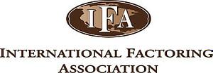 IFA Factoring