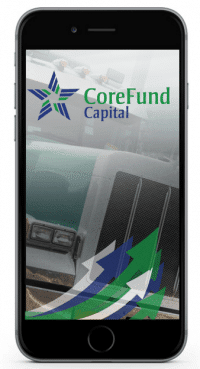 corefund capital invoice factoring